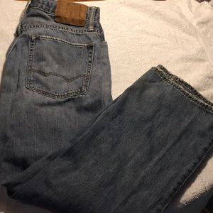 Other - American Eagle Jeans 28/30